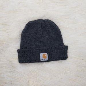 Carhartt Youth Beanie Hat